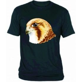 Camiseta halcón chico