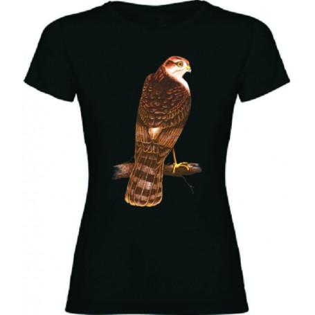 Camiseta gavilán chica