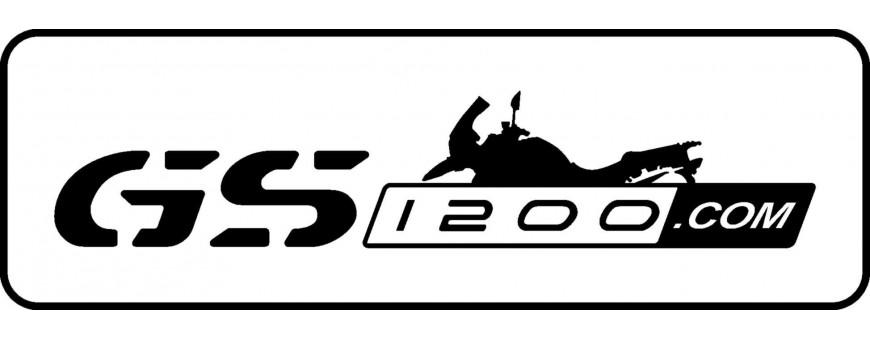 GS1200.COM