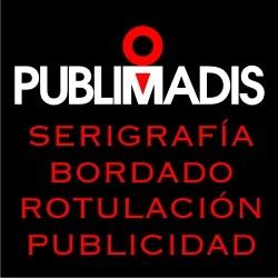 PUBLIMADIS